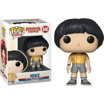 Funko Pop Mike 846