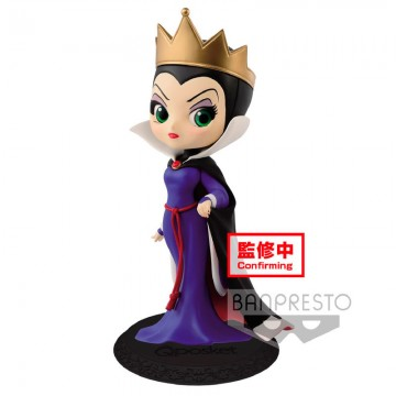 Figura Disney Reina Malvada...