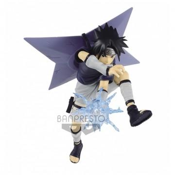 Figura Sasuke 18cm...