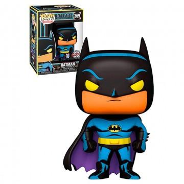 Funko POP Batman Edición...