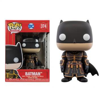 Funko Batman Samurái