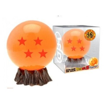 Hucha bola Dragon Ball