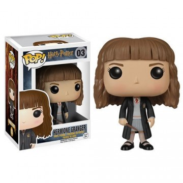 Funko Pop Hermione