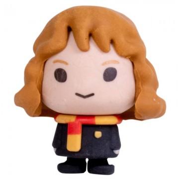 Figura borrador 3D Hermione