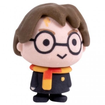 Figura borrador 3D Harry...