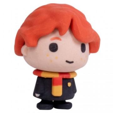 Figura borrador 3D Ron