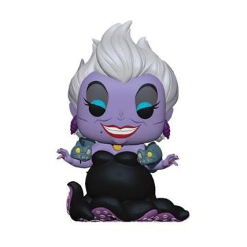 Funko Pop Ursula