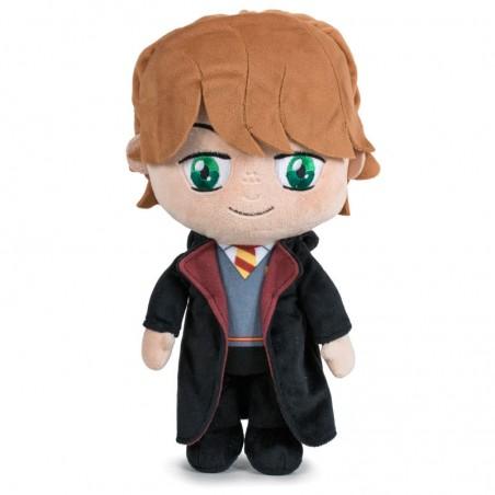 Peluche Ron Weasley 29cm