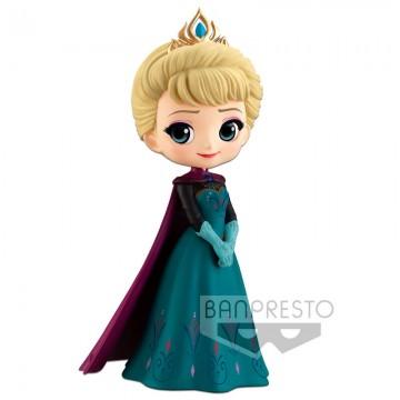 Figura Q Posket Elsa...