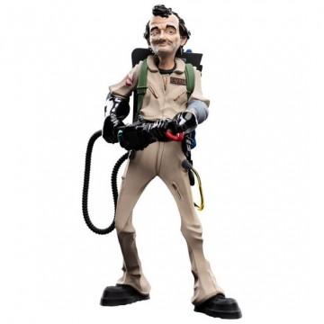Figura Mini Epics Venkman
