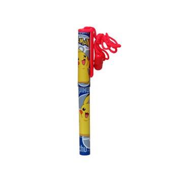 Bolígrafo Pikachu