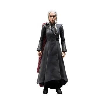 Figura Daenerys McFarlane
