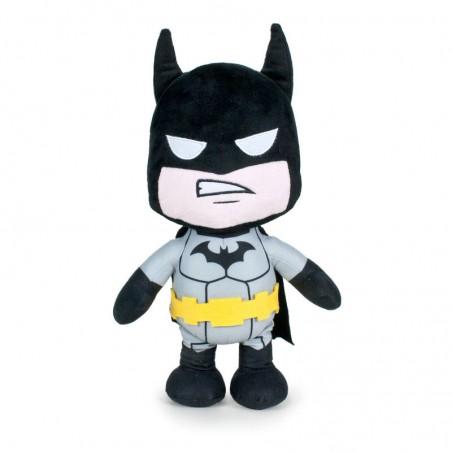 Peluche Batman 30cm