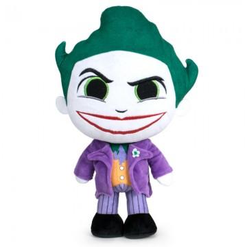 Peluche Joker 30cm