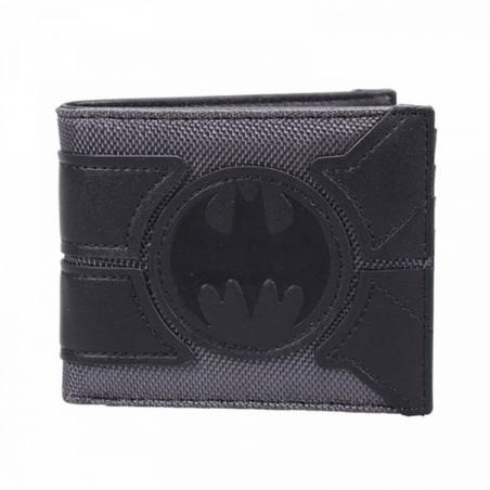 Cartera Batman