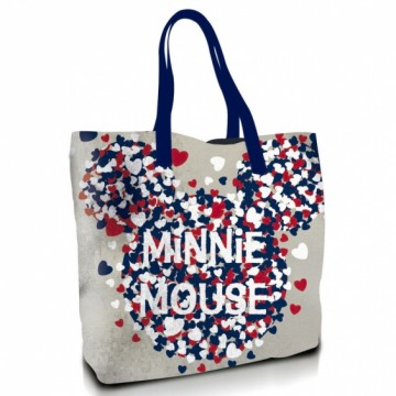 Bolso shopping Minnie
