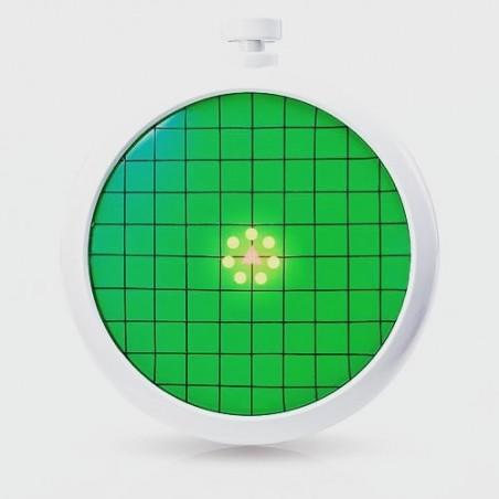 Réplica radar Dragon Ball