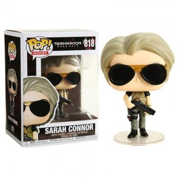Funko Pop Sarah Connor