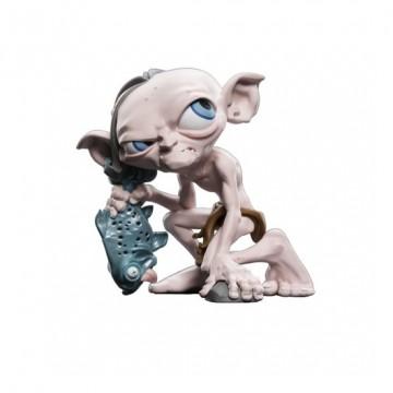 Figura Mini Epics Gollum