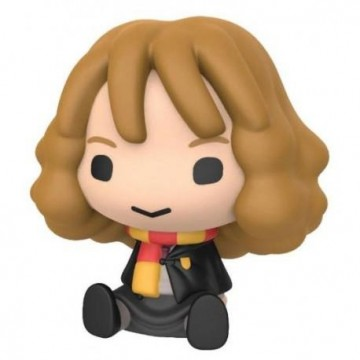 Hucha chibi Hermione