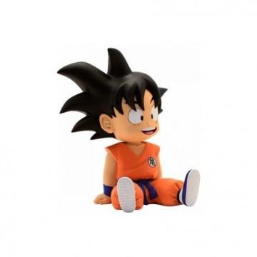 Hucha Goku
