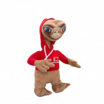Peluche de E.T.