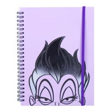 Cuaderno A5 Ursula