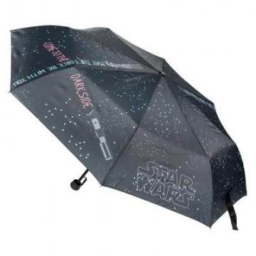 Paraguas Star Wars