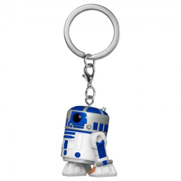 Pocket Pop R2D2