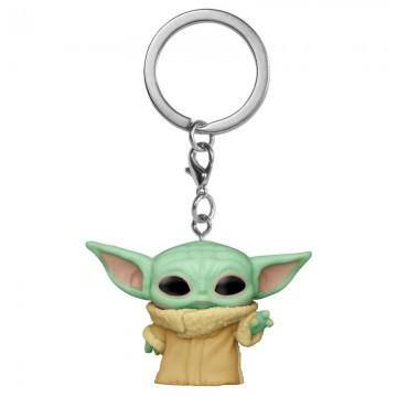 Pocket Pop Baby Yoda