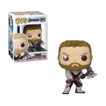 Funko Pop Thor
