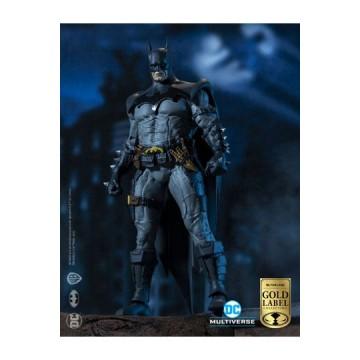 Figura articulada Batman