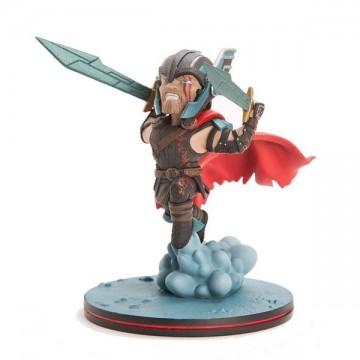 Figura Thor Ragnarok Q-Fig